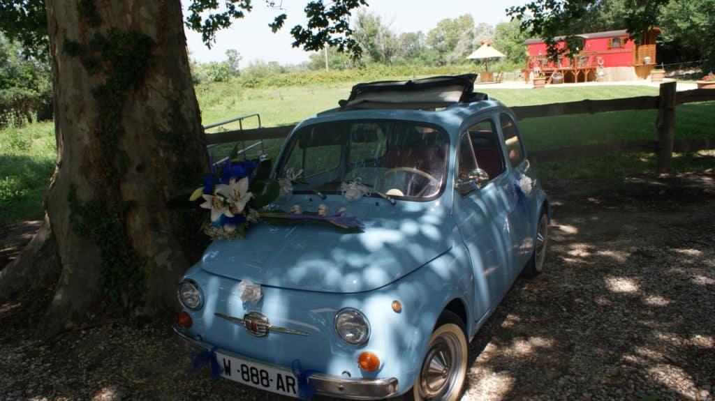 500 dsc01623 - Location Fiat 500 Mariage
