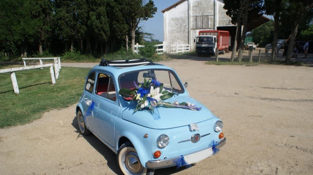 dsc01764 - Location Fiat 500 Mariage