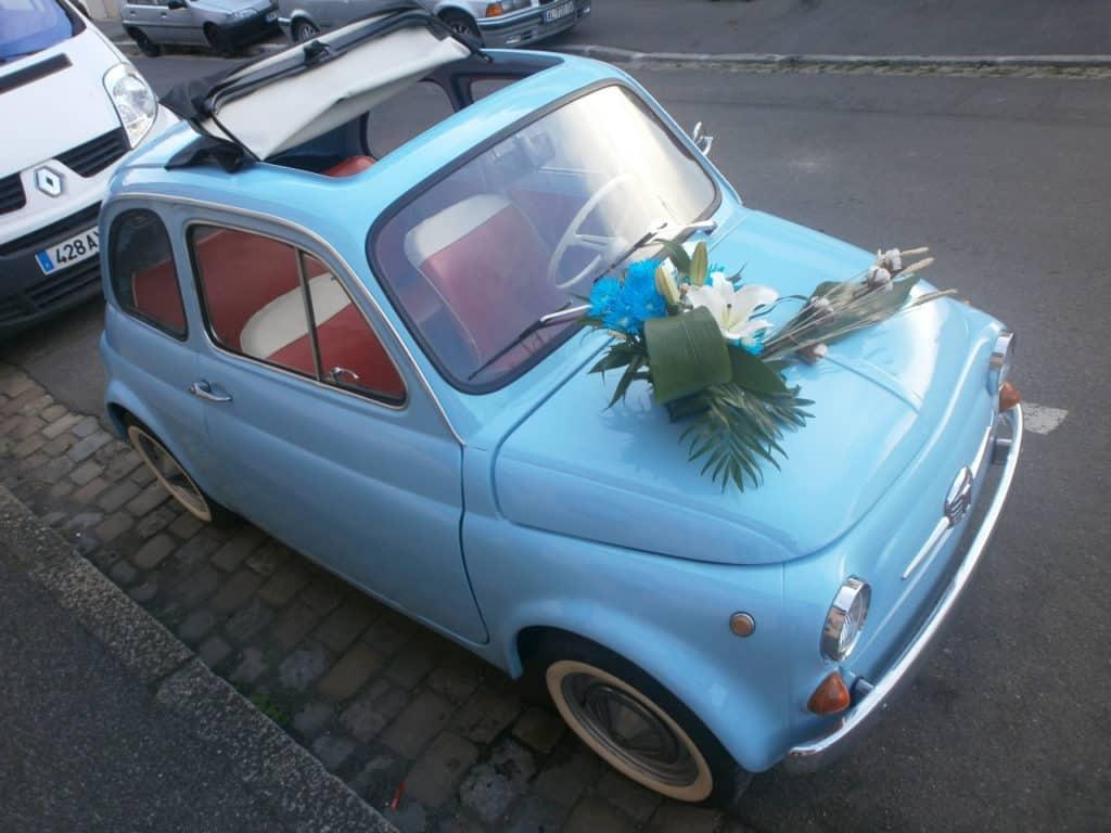 p1014484 - Location Fiat 500 Mariage