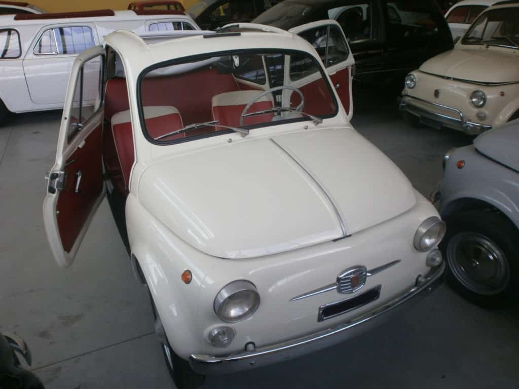 p1014496 - Location Fiat 500 Mariage
