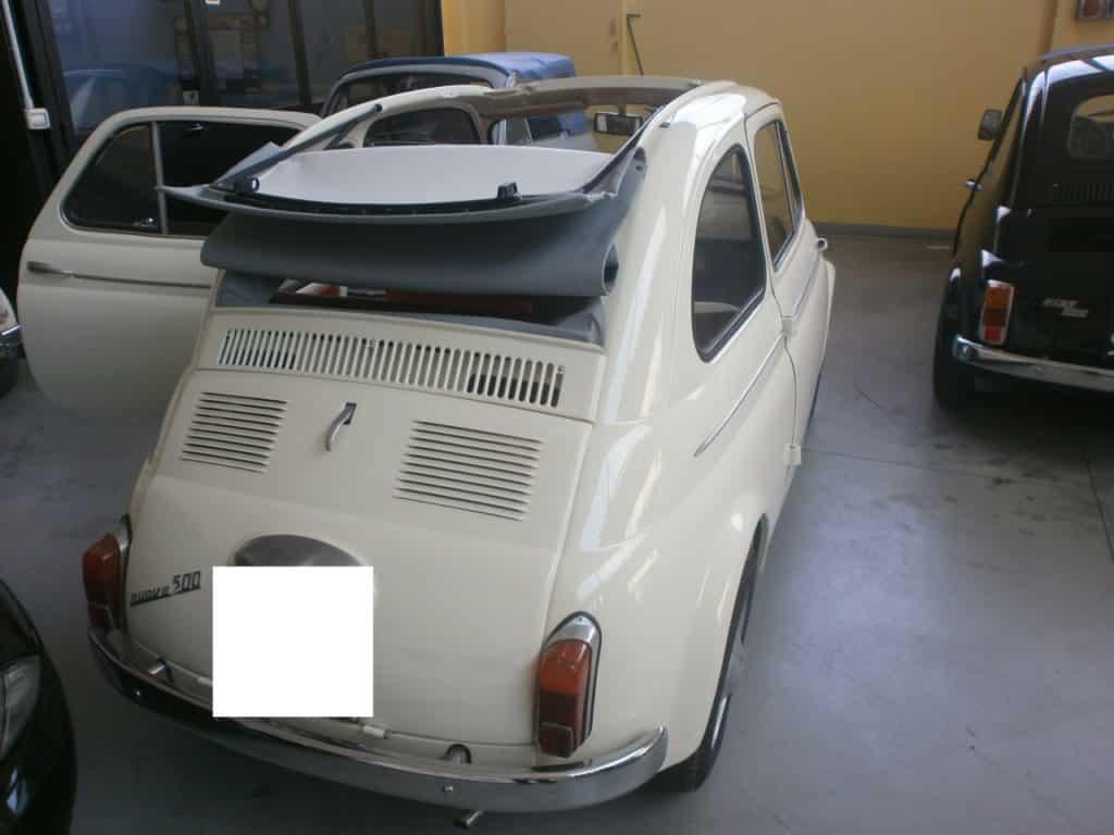 p1014498 - Location Fiat 500 Mariage