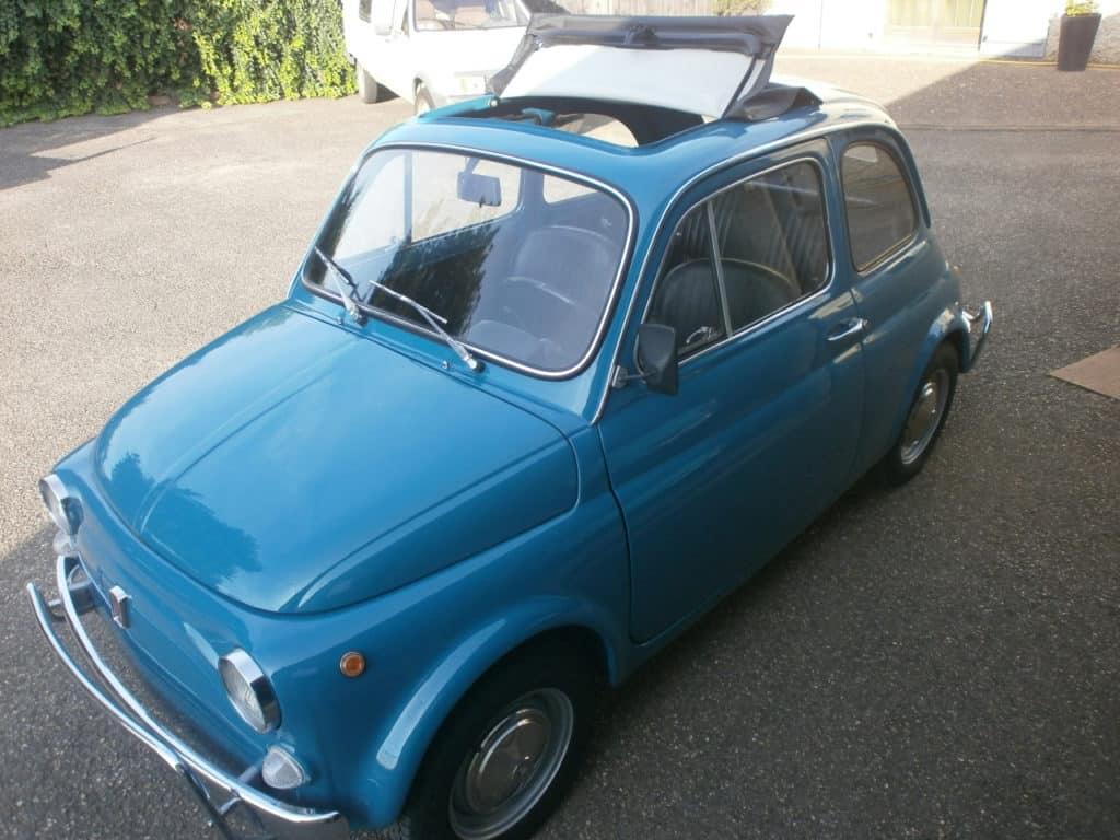 p1014891 - Location Fiat 500 Mariage