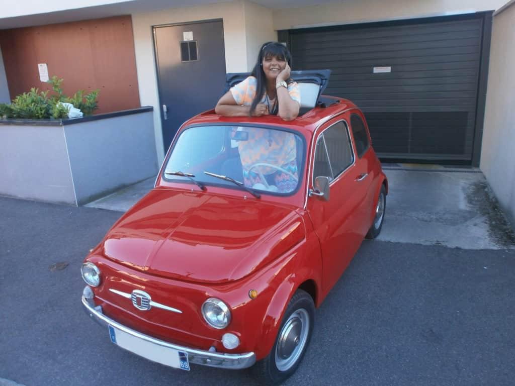 p1015070 - Location Fiat 500 Mariage
